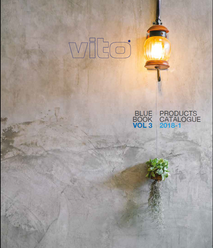 VITO catalogue