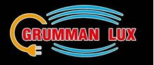 Picture for category  GRUMAN lights & bulbs