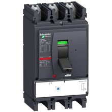 Picture for category Switches & circuit breakers