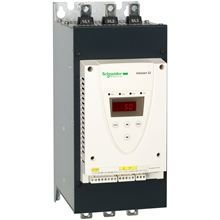 Picture for category Soft starters